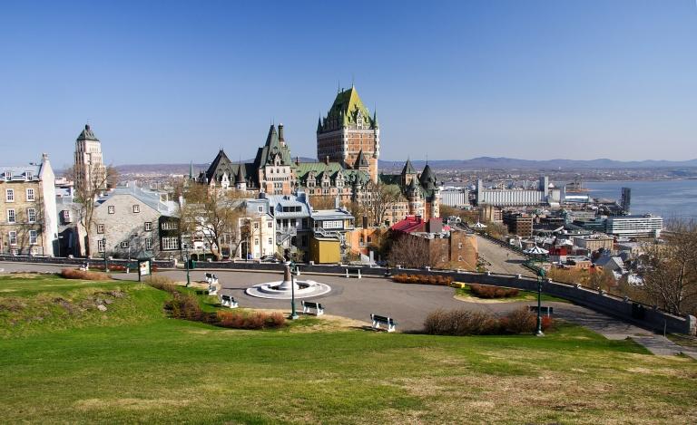 Canada-Quebec_Quebec_City