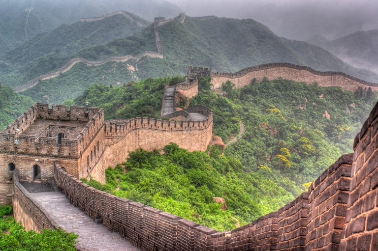 china_great_wall3.jpg