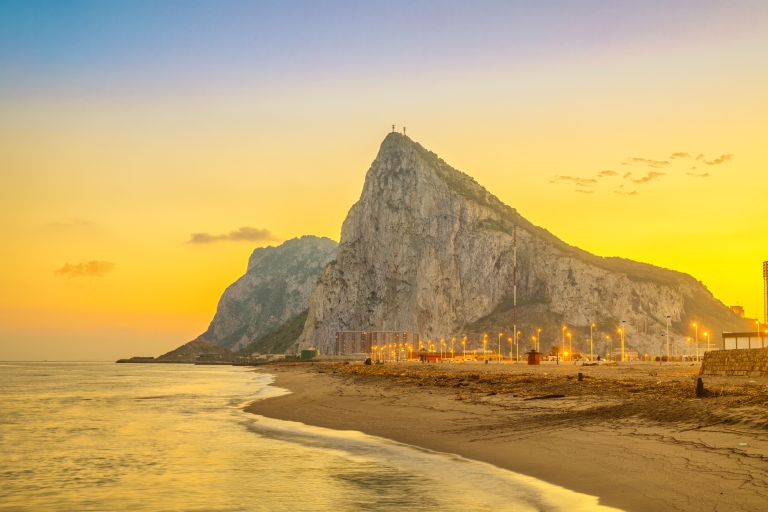 gibraltar-rock-sunset-yellows.jpg