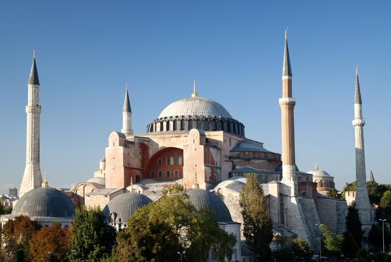 Turkey_Istanbul-Hagia-Sophia-Mosque.jpg