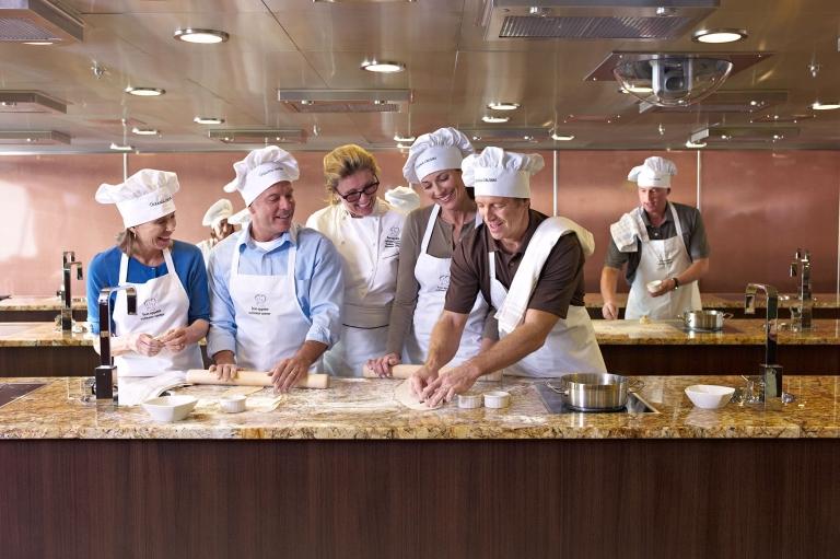 oClass-Culinary-Center-Class-3