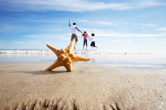 Starfish-Beach-Family.jpg