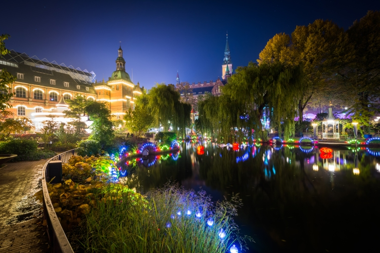 Denmark-Copenhagen-Tivoli Gardens-at night.jpg