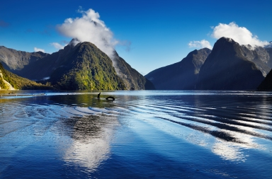 new_zealand_milford_sounds_horizontal