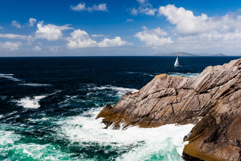 Ireland-cork-coastline.jpg
