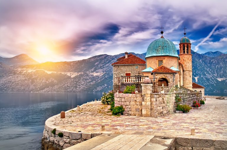montenegro-kotor-castle-on-island.jpg