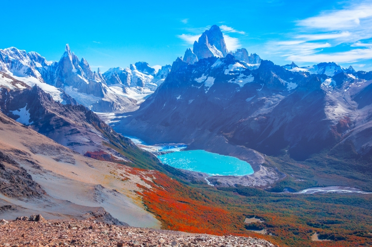 patagonia_argentina_mountains.jpg