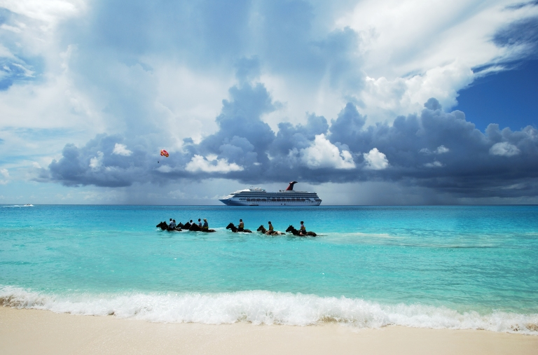 bahamas-beach-shore-excursion-horseback-riding-ocean.jpg