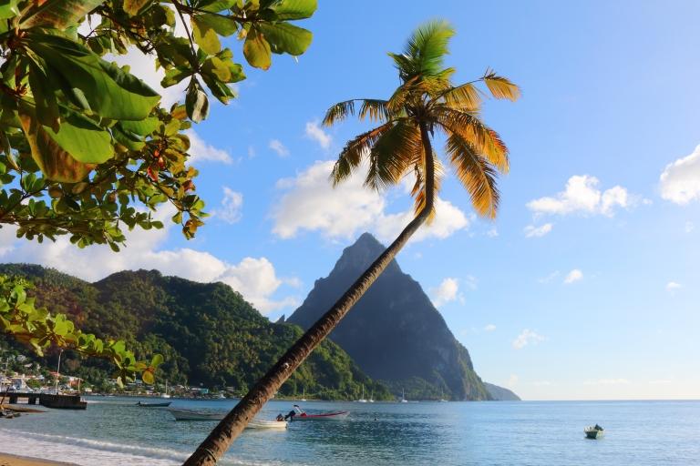 Caribbean-St Lucia-Petit Piton.jpg