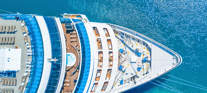 See You in a While: A Guide to LongCruises