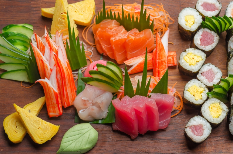 food-luxury-meal-sushi-sashimi-directly above-high-quality.jpg
