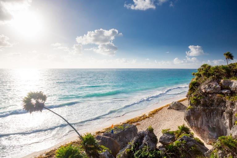 mexico-tulum-beach.jpg