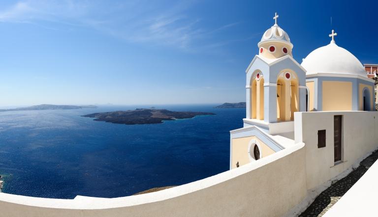 santorini_greece_church_hill_pano.jpg