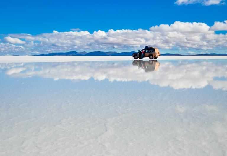 bolivia-salt-flats-salar-de-uyuni.jpg