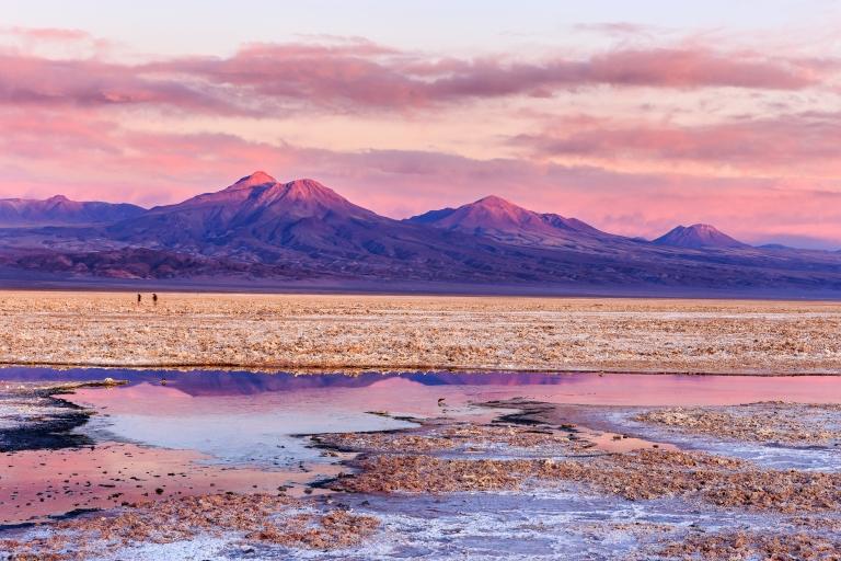 chile-atacama-desert-sunset-reds.jpg