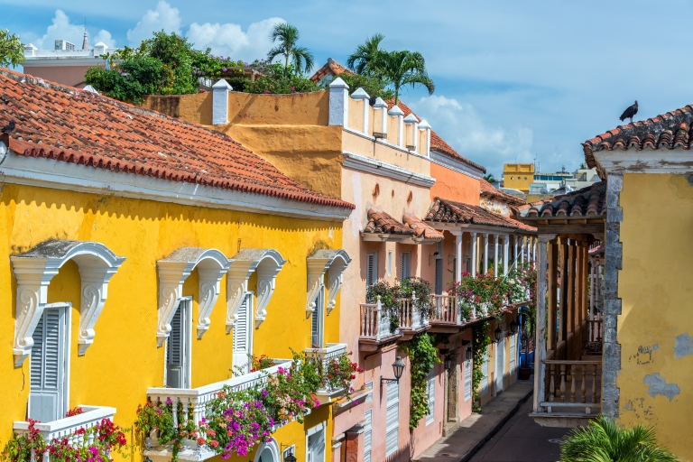 colombia-cartagena-downtown-historic-center-buildings.jpg
