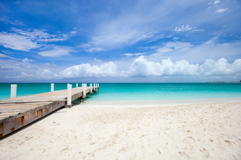 Beach_Turks_and_Caicos_Beautiful-beach.jpg