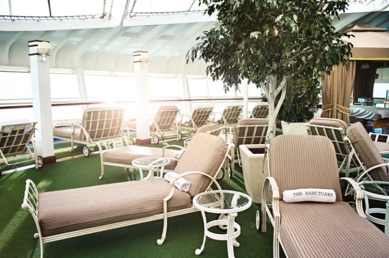 CB_2015_1130_MK_Sanctuary Lounge Chairs_L1000749_CvD_CMYK