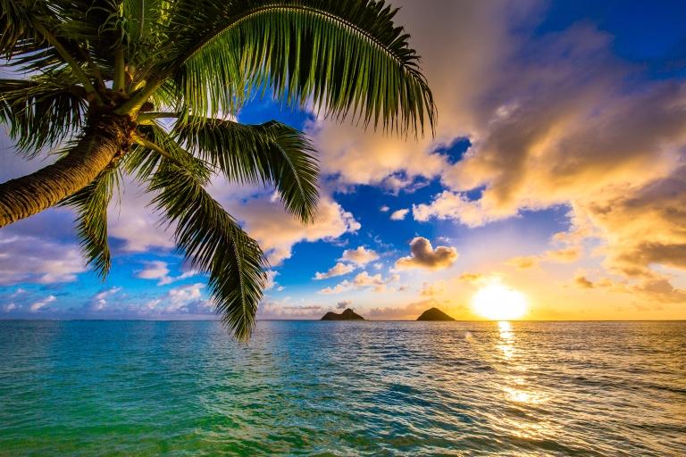 Hawaii-Oahu-Lanikai-Sunset.jpg
