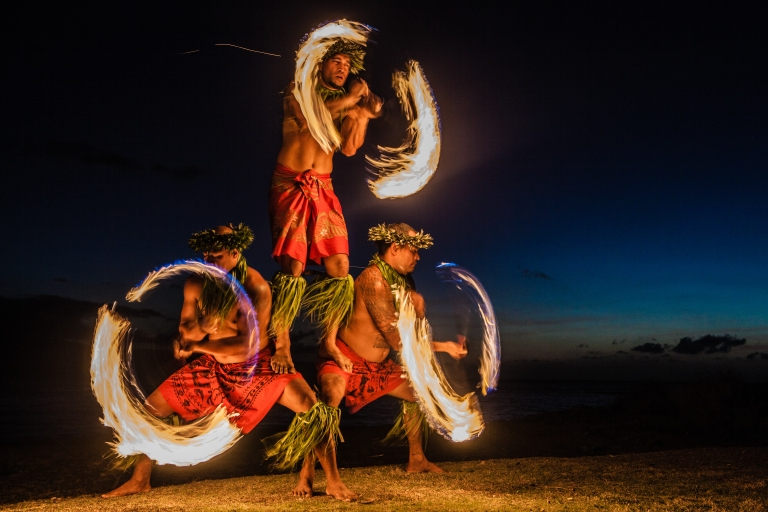 hawaii_fire_beach_dancers.jpg