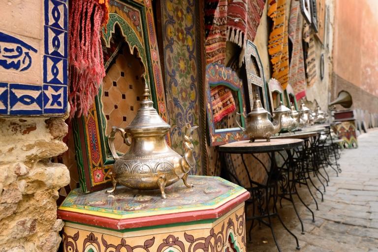 morocco-tangier-market-street-goods.jpg