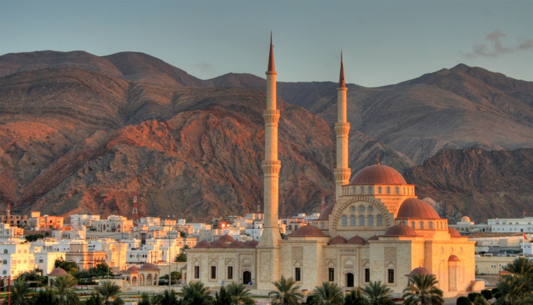 Oman-Grand-Mosque-of-Muscat-.jpg