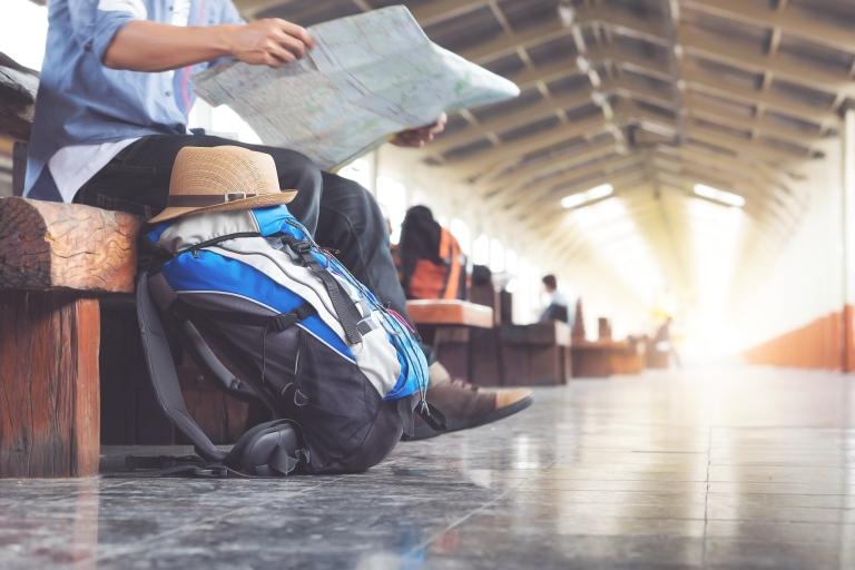 Traveler-airport-map-backpack.jpg