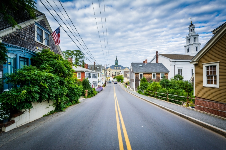 Massachusetts-Cape-Cod-Provincetown-Street.jpg