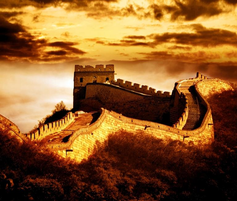 China_Beijing_Great_Wall_Badaling.jpg
