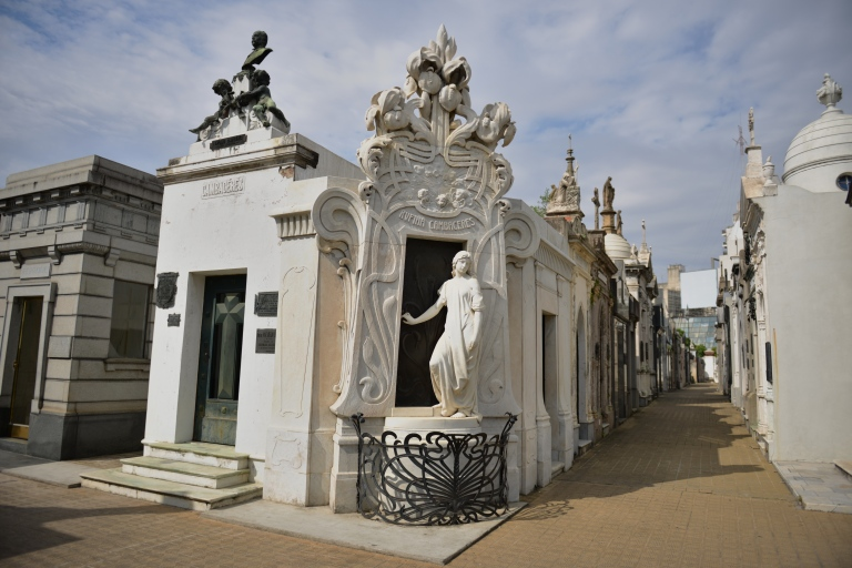 rufina_recoleta_buenos_aires_argentina_cemetary.jpg