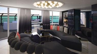 01-RDR-STE-massive-suite-day-v02-05-1600x900