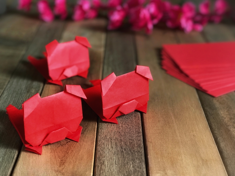 China-Chinese-New-Year-Pig-Origami.jpg