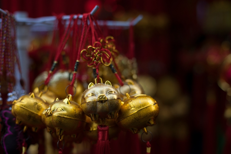China-Chinese-New-Year-Pig-Ornaments.jpg