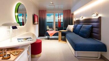 IMG-CAB-dania-sea-terrace-cabin-interior-wide-day-v1-01-1313-izzytv-1600x900