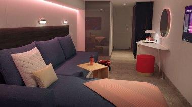 RDR-CAB-insider-cabin-day-v4-04-1600x900